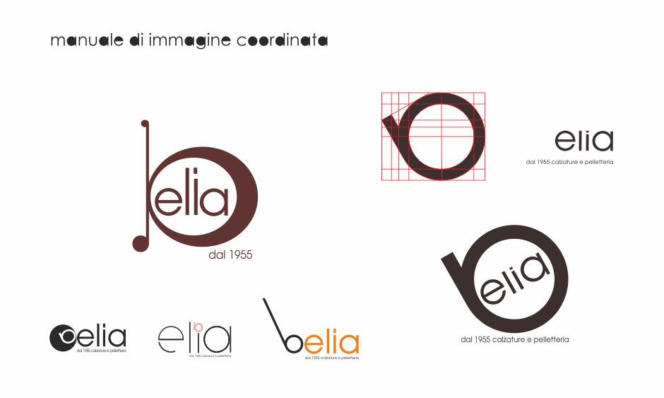 jpeglab-project-11