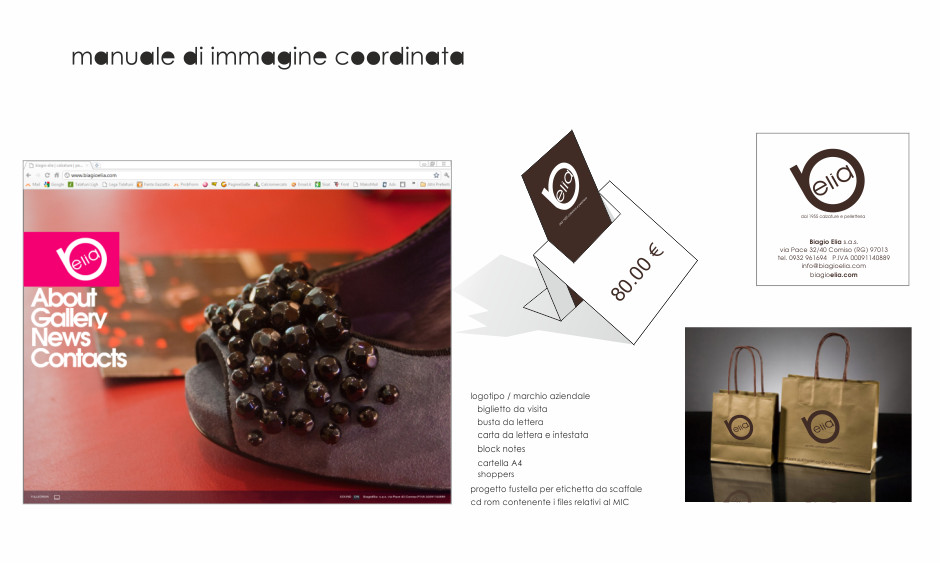 jpeglab-project-12