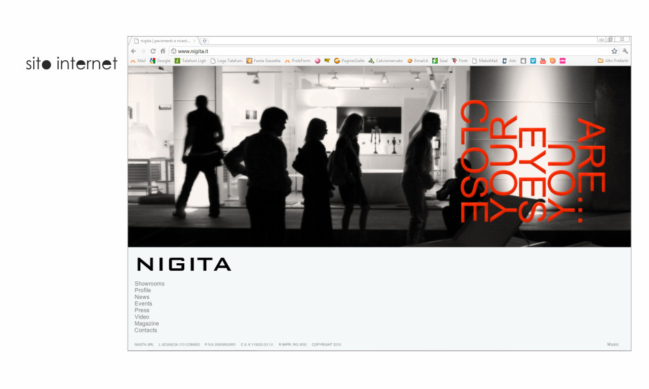 jpeglab-project-13