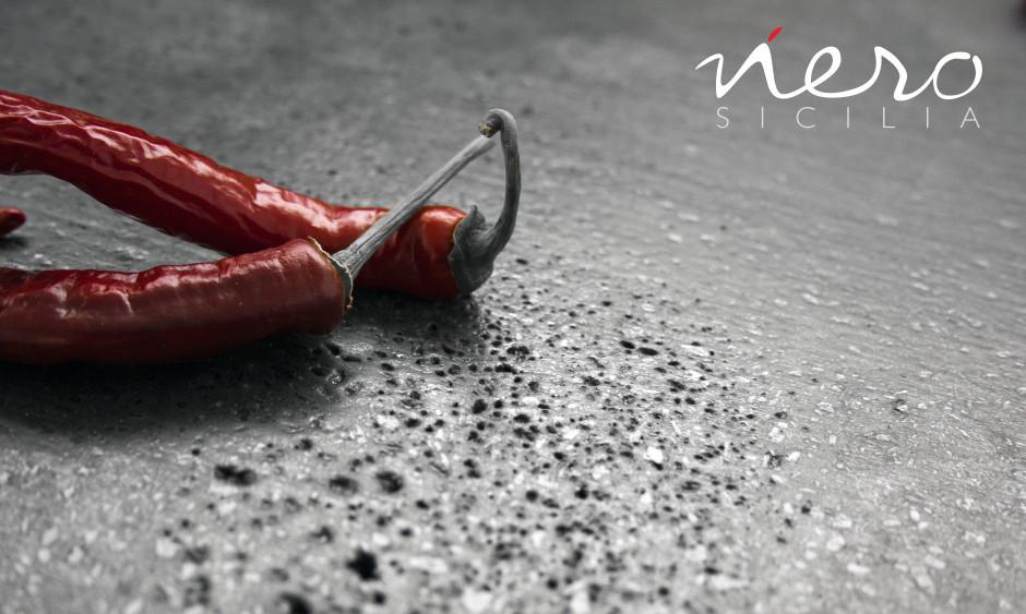 nerosicilia-1