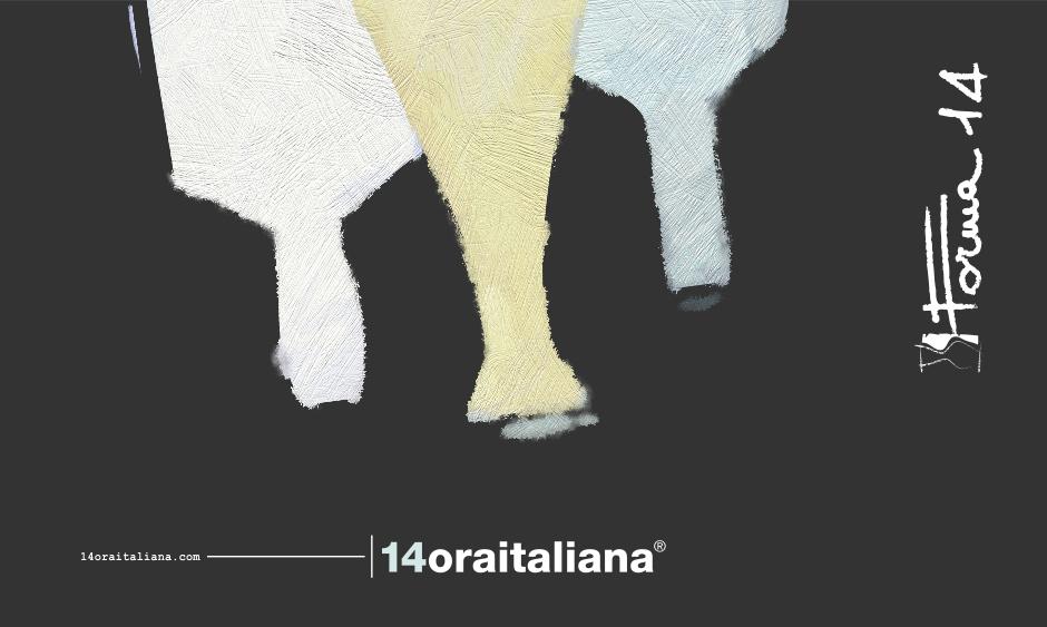 forma14-1