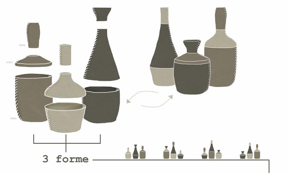 forma14-3