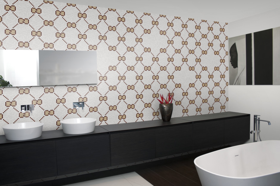 jpeglab-mosaici-10