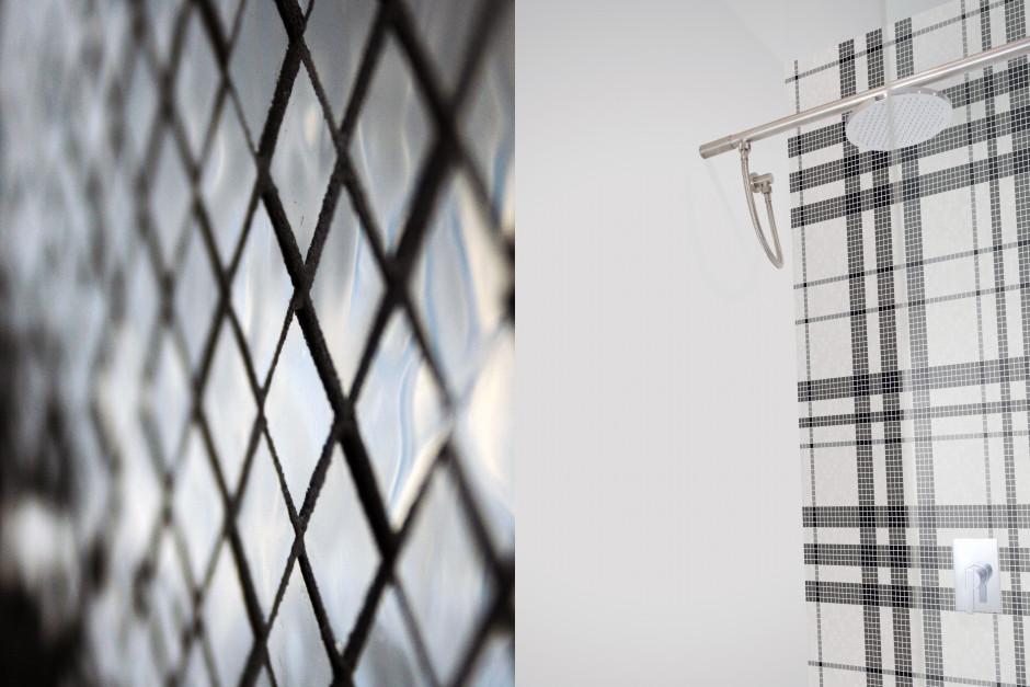 jpeglab-mosaici-11