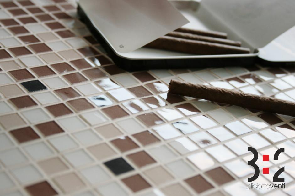 jpeglab-mosaici-5