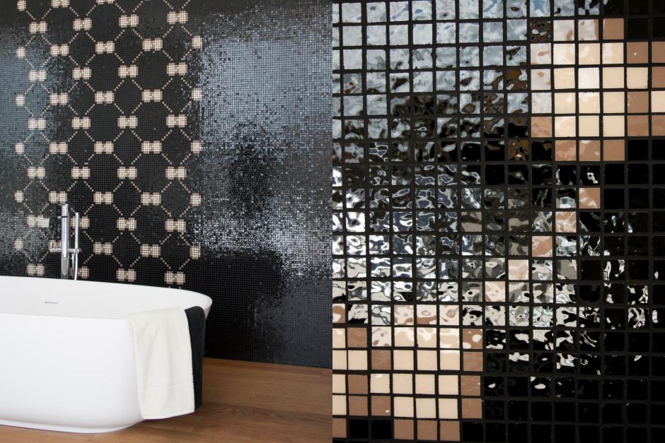 jpeglab-mosaici-7