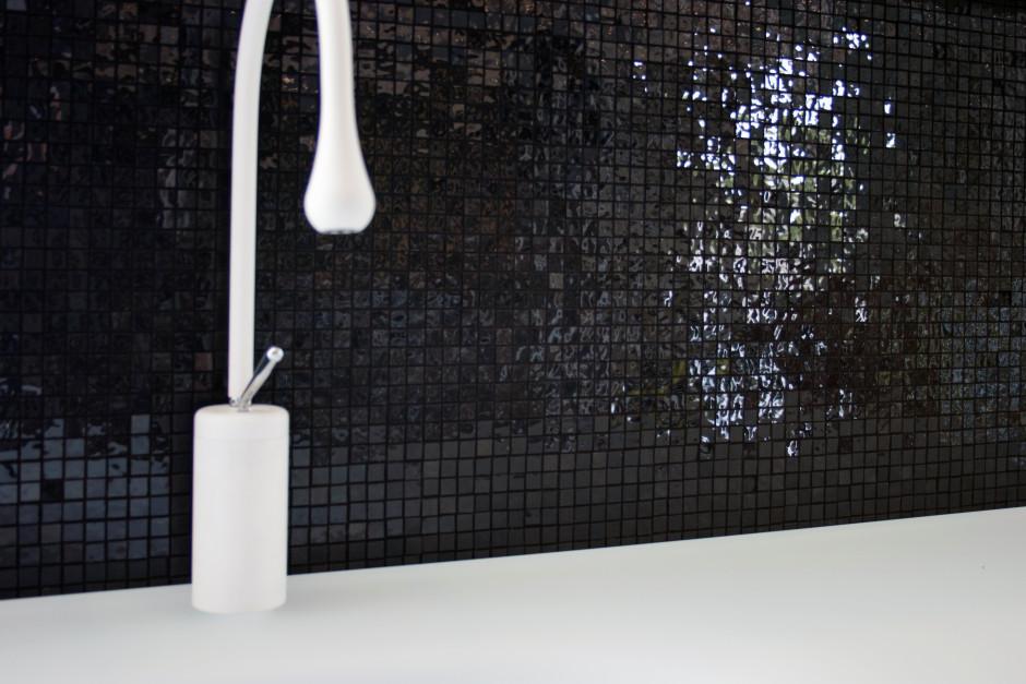 jpeglab-mosaici-2