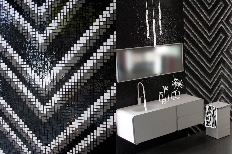 jpeglab-mosaici-8