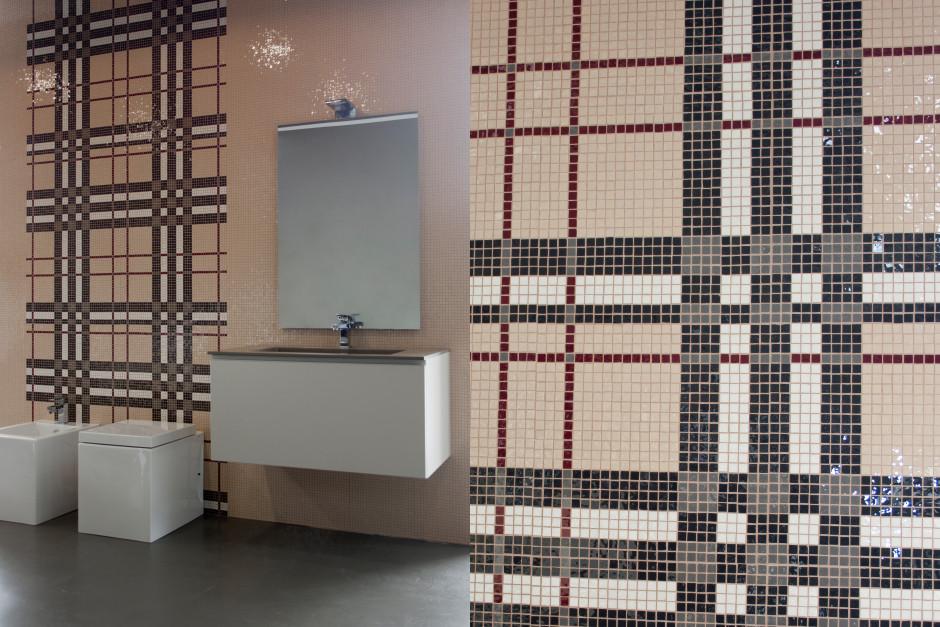 jpeglab-mosaici-9